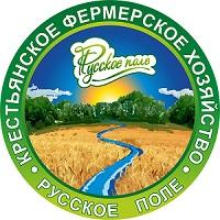 039 русское поле