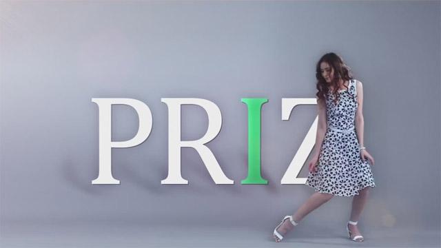 Магазин Женской Одежды Приз Доставка